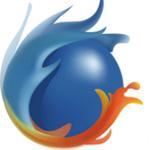 中青宝网logo