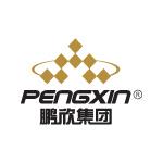 鹏欣集团logo