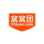 窝窝团/北京窝窝团logo