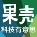 果壳logo