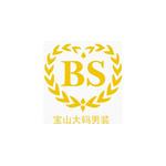 加特精密工业logo