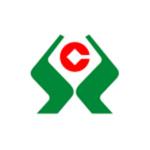黑龙江省农村信用社logo