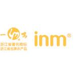 浙江一鸣食品有限公司logo