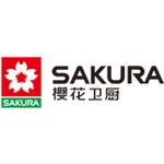 樱花卫厨logo