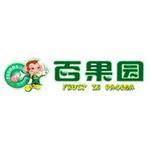 百果园logo