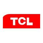 TCL多媒体中国业务中心logo