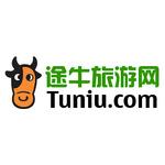 途牛旅游網logo