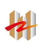 辽宁忠旺集团有限公司logo