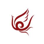 福建凤凰山装饰工程有限公司logo
