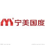 武汉宁美科技有限公司logo