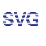 加州格林咨询(北京)有限公司logo