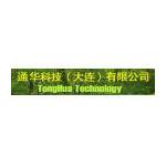通华科技(大连)有限公司logo