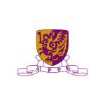 香港中文大学logo