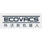科沃斯机器人科技(苏州)有限公司logo