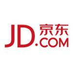 京东集团logo