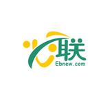 商麦网logo