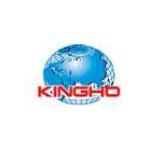 新疆庆华能源集团有限公司logo