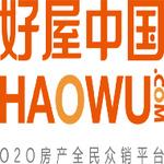 好屋中国logo