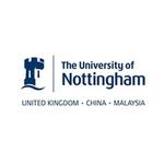 宁波诺丁汉大学logo