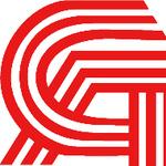 广东省建筑设计研究院logo