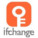 逸橙科技logo