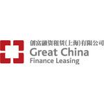 创富融资租赁logo