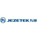 绵阳九洲电器logo