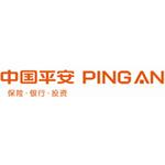 中国平安人寿保险股份有限公司广东分公司logo