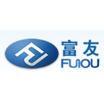 上海富友金融网络技术有限公司logo