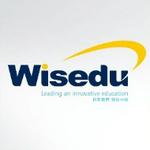 江苏金智教育信息技术有限公司logo