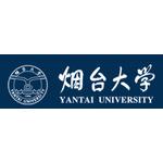 烟台大学logo