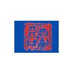 陕西首创天成工程技术有限公司logo