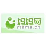 妈妈网logo