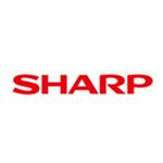 夏普电子元器件有限公司logo