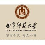 曲阜师范大学logo