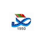 中国新兴保信建设总公司logo