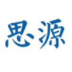 思源logo