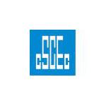 中建西部建设股份有限公司logo