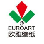 欧雅壁纸logo