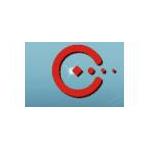 武汉日新科技股份有限公司logo