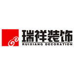 北京瑞祥logo