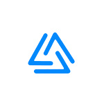 东莞厚街爱高电子总厂logo