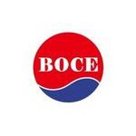 渤海商品交易所logo