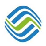 江苏移动logo