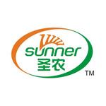 福建圣农发展股份有限公司logo