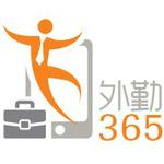 外勤365/掌控网络logo