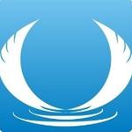 石嘴山市星翰集团logo