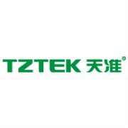 苏州天准科技股份有限公司logo