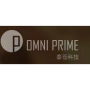 上海秦苍信息科技有限公司logo