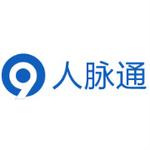 上海脉否投资管理有限公司logo